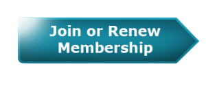 join-membership-button