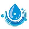 Fluoride Free WA